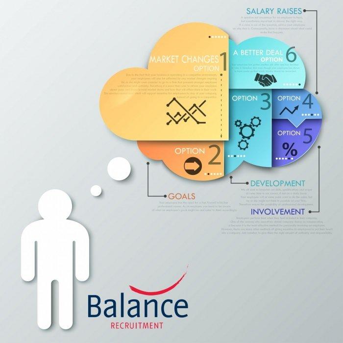 balance-infographic-2-9-2020.jpg